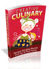 Thumbnail Have Fun With Parents And Kids - Enjoy Creative Cooking