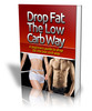 Thumbnail Fat Loss With Low Carb Diet