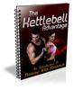 Thumbnail Kettlebell Training