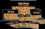 Thumbnail How To Make Money With Amazon Kindle